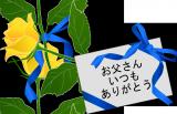 08_chichi08