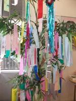 Tanabata_010