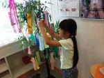 Tanabata_001