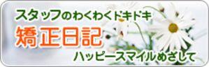 Bn_index_10