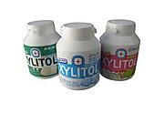 Xylitol_2