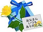 Images_titi_2
