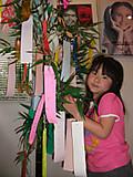 Tanabata_021