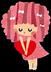 Valentinesday_girl2