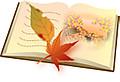 Book2010ic1_2