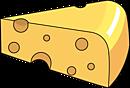 Cheese_a23