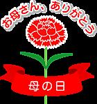Carnation01