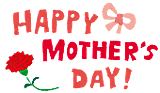 Happy_mothers_day_title_2