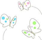 Butterfly03_m