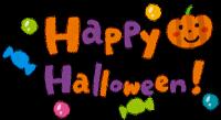 Halloween_title