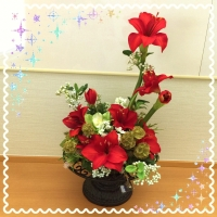 Linecamera_shareimage-10