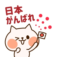 Linecamera_shareimage-11