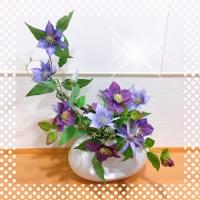 Linecamera_shareimage-2_20210419231201