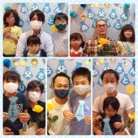 Linecamera_shareimage-4_20210622010501