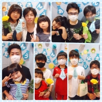 Linecamera_shareimage-5