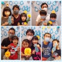 Linecamera_shareimage-7