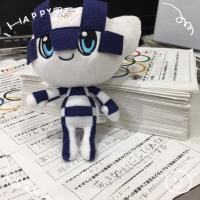 Linecamera_shareimage-7_20210809113001